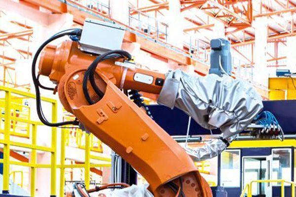 Automazioni robotizzate: cosa può fare Renovis per le aziende