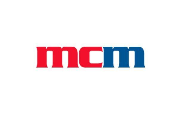 Renovis parteciperà ad MCM Verona il 17 ed il 18 ottobre