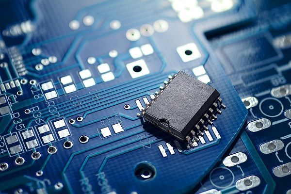 Obsolescenza programmata: le soluzioni di Renovis