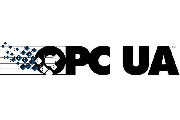 The OPC UA standard and its integration in industrial plants that use obsolete components