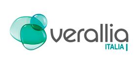 Verallia Italia