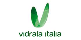 Vidrala Italia